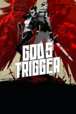Gods.Trigger.PROPER-CODEX