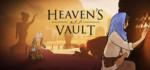 Heavens.Vault-TiNYiSO