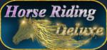 Horse.Riding.Deluxe-TiNYiSO