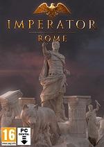 Imperator.Rome.Deluxe.Edition.MULTi6-ElAmigos