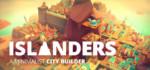 Islanders.MULTi6-ElAmigos