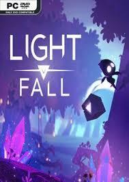 Light.Fall.Lost.Worlds.Edition-PLAZA