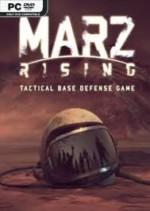 MarZ.Tactical.Base.Defense-CODEX