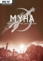 Myha.Return.to.the.Lost.Island-PLAZA
