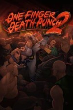 One.Finger.Death.Punch.2-PLAZA
