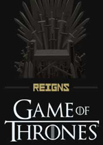 Reigns.Game.of.Thrones.The.West.and.The.Wall-PLAZA