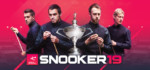 Snooker.19.v1.1-PLAZA