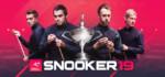 Snooker.19-ElAmigos