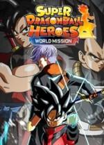 Super.Dragon.Ball.Heroes.World.Mission.MULTi8-ElAmigos