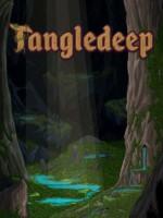 Tangledeep.Legend.of.Shara-PLAZA