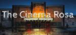 The.Cinema.Rosa-PLAZA