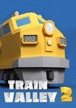 Train.Valley.2.Passenger.Flow-PLAZA