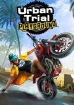 Urban.Trial.Playground-CODEX