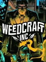 Weedcraft.Inc-CODEX