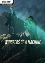 Whispers.of.a.Machine-SKIDROW