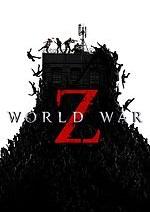 World.War.Z.GOTY.Edition-CODEX