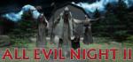 All.Evil.Night.2-TiNYiSO