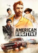 American.Fugitive.State.of.Emergency-CODEX
