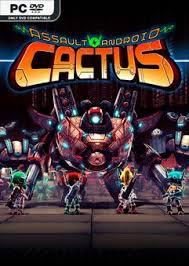 Assault.Android.Cactus.Plus-PLAZA
