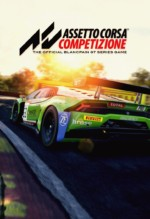 Assetto.Corsa.Competizione.Intercontinental.GT.Pack-CODEX