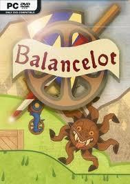 Balancelot-TiNYiSO