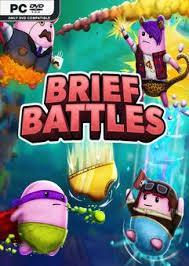 Brief.Battles-CODEX