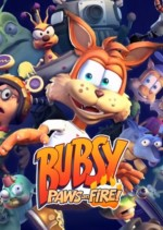 Bubsy.Paws.on.Fire-SKIDROW