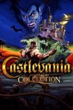 Castlevania.Anniversary.Collection.PROPER-CODEX