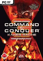 Command.and.Conquer.3.Kanes.Wrath.MULTi11-PROPHET