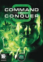 Command.and.Conquer.3.Tiberium.Wars.MULTi11-PROPHET