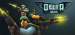 Delta.Squad-TiNYiSO
