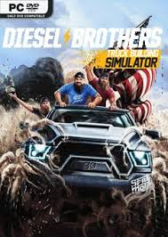 Diesel.Brothers.Truck.Building.Simulator-CODEX