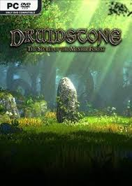 Druidstone.The.Secret.of.the.Menhir.Forest-PLAZA