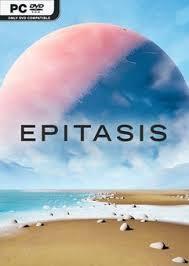 Epitasis-RELOADED
