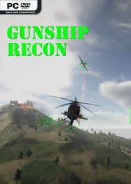 Gunship.Recon-PLAZA