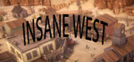 INSANE.WEST-TiNYiSO