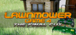 Lawnmower.Game.4.The.Final.Cut-TiNYiSO