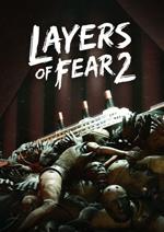 Layers.of.Fear.2.PROPER-CODEX