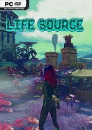 Life.Source.Episode.One-TiNYiSO