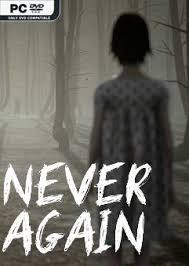 Never.Again-TiNYiSO