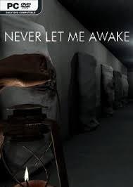 Never.Let.Me.Awake-PLAZA