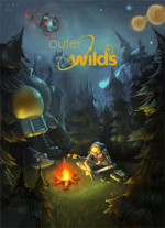 Outer.Wilds-CODEX