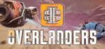 Overlanders-SKIDROW
