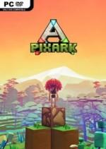 PixARK.Skyward-PLAZA