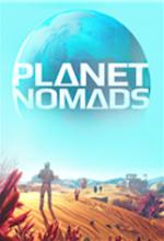 Planet.Nomads.MULTi10-ElAmigos