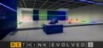 ReThink.Evolved.3-PLAZA