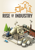 Rise.of.Industry-CODEX