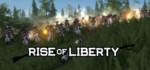 Rise.of.Liberty-SKIDROW