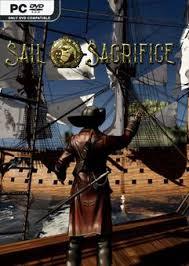 Sail.and.Sacrifice.PROPER-PLAZA