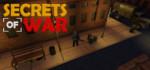 Secrets.of.War-SKIDROW